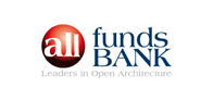 All Fund Bank